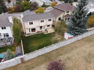 Photo 48: 16 Douglas Woods View SE in Calgary: Douglasdale/Glen Detached for sale : MLS®# A1041640