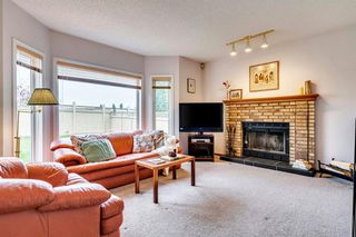 Photo 20: 16 Douglas Woods View SE in Calgary: Douglasdale/Glen Detached for sale : MLS®# A1041640