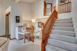 Photo 26: 16 Douglas Woods View SE in Calgary: Douglasdale/Glen Detached for sale : MLS®# A1041640