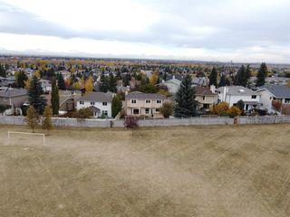 Photo 47: 16 Douglas Woods View SE in Calgary: Douglasdale/Glen Detached for sale : MLS®# A1041640