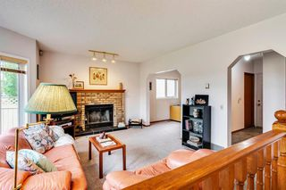 Photo 19: 16 Douglas Woods View SE in Calgary: Douglasdale/Glen Detached for sale : MLS®# A1041640