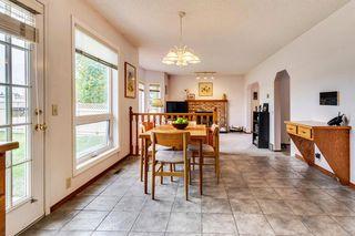 Photo 16: 16 Douglas Woods View SE in Calgary: Douglasdale/Glen Detached for sale : MLS®# A1041640