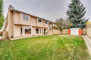 Photo 38: 16 Douglas Woods View SE in Calgary: Douglasdale/Glen Detached for sale : MLS®# A1041640