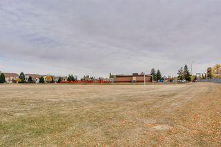 Photo 45: 16 Douglas Woods View SE in Calgary: Douglasdale/Glen Detached for sale : MLS®# A1041640