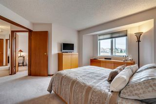 Photo 31: 16 Douglas Woods View SE in Calgary: Douglasdale/Glen Detached for sale : MLS®# A1041640