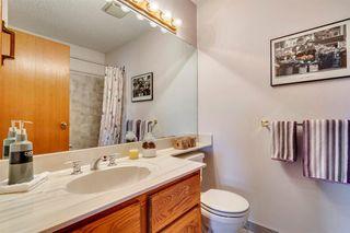 Photo 36: 16 Douglas Woods View SE in Calgary: Douglasdale/Glen Detached for sale : MLS®# A1041640