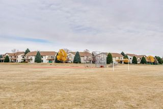 Photo 44: 16 Douglas Woods View SE in Calgary: Douglasdale/Glen Detached for sale : MLS®# A1041640