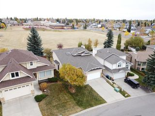Photo 46: 16 Douglas Woods View SE in Calgary: Douglasdale/Glen Detached for sale : MLS®# A1041640