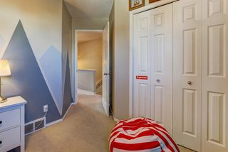 Photo 25: 283 Everglen Way SW in Calgary: Evergreen Detached for sale : MLS®# A1041697
