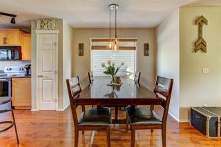 Photo 7: 283 Everglen Way SW in Calgary: Evergreen Detached for sale : MLS®# A1041697