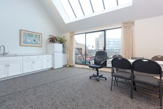 Photo 23: 412 1630 Quadra St in : Vi Central Park Condo for sale (Victoria)  : MLS®# 858183