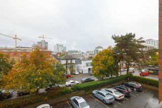 Photo 16: 412 1630 Quadra St in : Vi Central Park Condo for sale (Victoria)  : MLS®# 858183