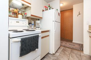 Photo 7: 412 1630 Quadra St in : Vi Central Park Condo for sale (Victoria)  : MLS®# 858183