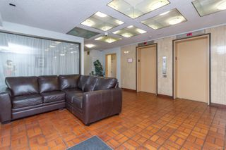 Photo 4: 412 1630 Quadra St in : Vi Central Park Condo for sale (Victoria)  : MLS®# 858183
