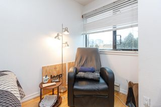 Photo 12: 412 1630 Quadra St in : Vi Central Park Condo for sale (Victoria)  : MLS®# 858183