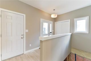 Photo 27: 302 Aldine Street in Winnipeg: Silver Heights Residential for sale (5F)  : MLS®# 202026470