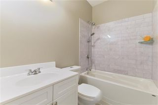Photo 25: 302 Aldine Street in Winnipeg: Silver Heights Residential for sale (5F)  : MLS®# 202026470