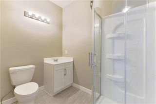 Photo 26: 302 Aldine Street in Winnipeg: Silver Heights Residential for sale (5F)  : MLS®# 202026470