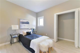 Photo 23: 302 Aldine Street in Winnipeg: Silver Heights Residential for sale (5F)  : MLS®# 202026470