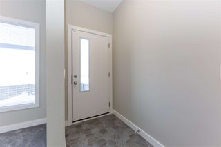 Photo 4: 85 600 Bellerose Drive: St. Albert Townhouse for sale : MLS®# E4220798