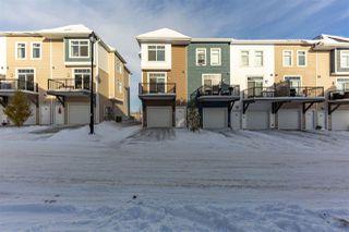 Photo 29: 85 600 Bellerose Drive: St. Albert Townhouse for sale : MLS®# E4220798