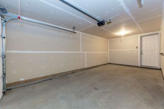 Photo 31: 85 600 Bellerose Drive: St. Albert Townhouse for sale : MLS®# E4220798