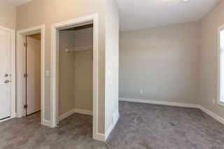 Photo 5: 85 600 Bellerose Drive: St. Albert Townhouse for sale : MLS®# E4220798