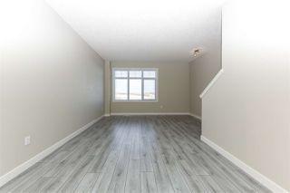 Photo 15: 85 600 Bellerose Drive: St. Albert Townhouse for sale : MLS®# E4220798