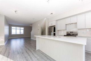 Photo 11: 85 600 Bellerose Drive: St. Albert Townhouse for sale : MLS®# E4220798