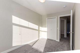 Photo 26: 85 600 Bellerose Drive: St. Albert Townhouse for sale : MLS®# E4220798