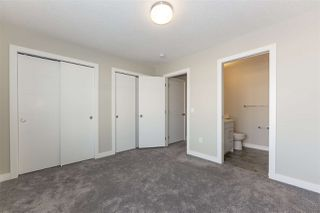 Photo 21: 85 600 Bellerose Drive: St. Albert Townhouse for sale : MLS®# E4220798