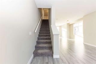 Photo 18: 85 600 Bellerose Drive: St. Albert Townhouse for sale : MLS®# E4220798
