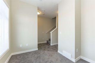 Photo 7: 85 600 Bellerose Drive: St. Albert Townhouse for sale : MLS®# E4220798