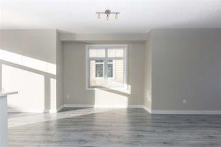 Photo 13: 85 600 Bellerose Drive: St. Albert Townhouse for sale : MLS®# E4220798