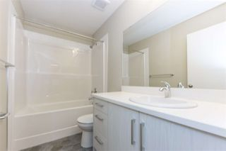 Photo 27: 85 600 Bellerose Drive: St. Albert Townhouse for sale : MLS®# E4220798