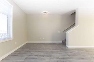 Photo 16: 85 600 Bellerose Drive: St. Albert Townhouse for sale : MLS®# E4220798