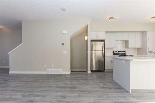 Photo 14: 85 600 Bellerose Drive: St. Albert Townhouse for sale : MLS®# E4220798