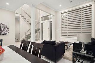 Photo 6: 15442 78 Avenue in Surrey: Fleetwood Tynehead House for sale : MLS®# R2518911