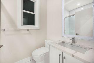 Photo 23: 15442 78 Avenue in Surrey: Fleetwood Tynehead House for sale : MLS®# R2518911