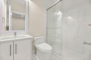 Photo 21: 15442 78 Avenue in Surrey: Fleetwood Tynehead House for sale : MLS®# R2518911