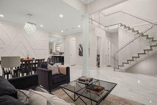 Photo 3: 15442 78 Avenue in Surrey: Fleetwood Tynehead House for sale : MLS®# R2518911