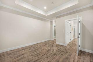 Photo 24: 15442 78 Avenue in Surrey: Fleetwood Tynehead House for sale : MLS®# R2518911