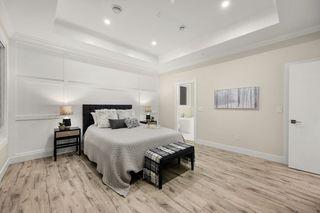 Photo 17: 15442 78 Avenue in Surrey: Fleetwood Tynehead House for sale : MLS®# R2518911