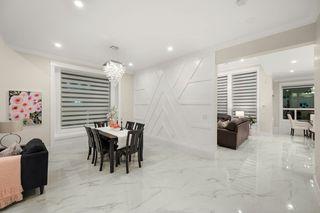 Photo 4: 15442 78 Avenue in Surrey: Fleetwood Tynehead House for sale : MLS®# R2518911