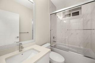 Photo 30: 15442 78 Avenue in Surrey: Fleetwood Tynehead House for sale : MLS®# R2518911