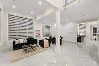 Photo 2: 15442 78 Avenue in Surrey: Fleetwood Tynehead House for sale : MLS®# R2518911