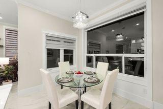 Photo 12: 15442 78 Avenue in Surrey: Fleetwood Tynehead House for sale : MLS®# R2518911