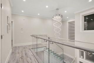 Photo 15: 15442 78 Avenue in Surrey: Fleetwood Tynehead House for sale : MLS®# R2518911