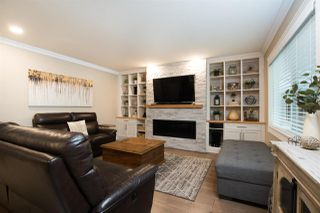 Photo 13: 4609 KENSINGTON Court in Delta: Holly House for sale (Ladner)  : MLS®# R2519318