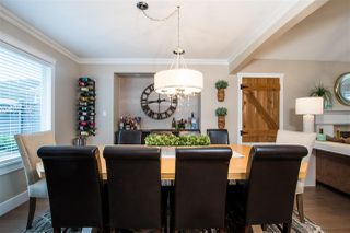 Photo 5: 4609 KENSINGTON Court in Delta: Holly House for sale (Ladner)  : MLS®# R2519318